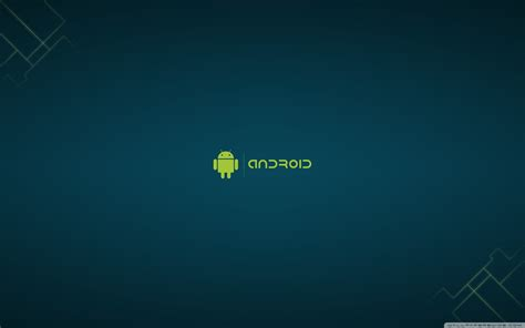 android background android background wallpaper 2560x1600 83228