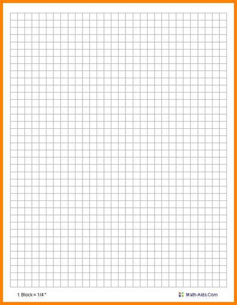 printable graph paper with ruler 10 math graph paper mucho bene