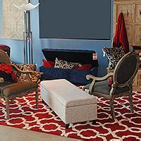 rugs and home gaffney sc rugs nc furniture stores nc rug home