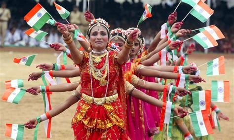 day celebration india independence day celebrations news around the