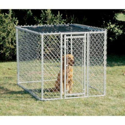 10x10 kennel tractor supply kennels tractor supply breeds picture