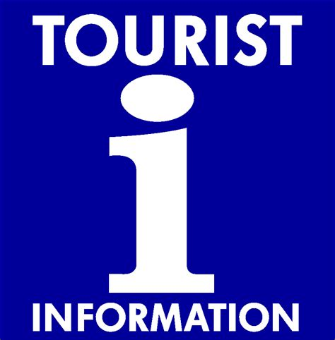Tourism Office by Tourist Informations In Marbella Marbella6