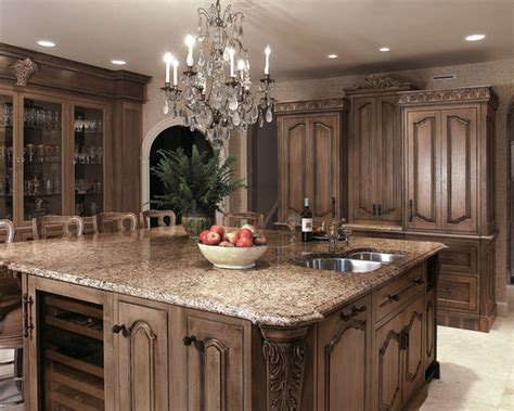 cabinet makers ky kentucky custom kitchen cabinets