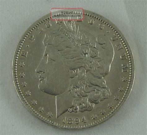 1894 o silver dollar value 1894 o silver dollar uncirculated coin silver