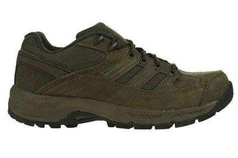 Kickers Trekking Boot Safety Steel Toe Outdoor Adventure details about new balance s walking shoes ww 749 br