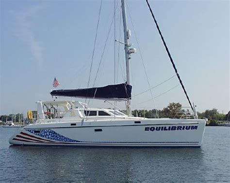 catamaran builders south africa 2004 st francis catamaran boats yachts for sale