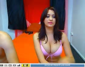 For sensuousfriendswelcome to voyeur cam friends real girls real lives