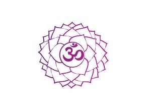 crown chakra color dup chakra healing system trypnaural meditation