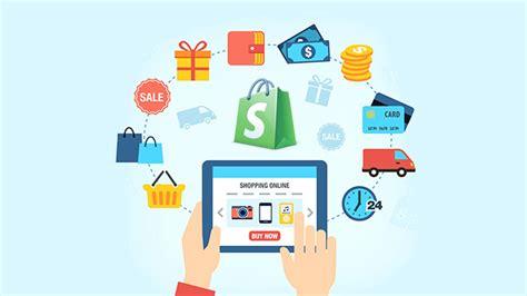 membuat toko online berbayar alasan mengapa pemula disarankan membuat toko online