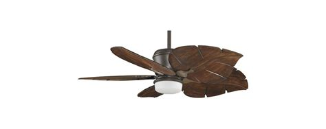 tropical outdoor ceiling fans fanimation mad3260ob tropical indoor outdoor ceiling fan