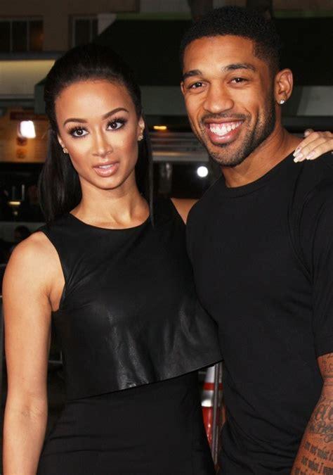 who is draya dating 2014 aisha basketball wives la s draya michele and orlando