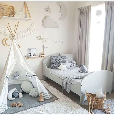 cute toddler beds kids furniture 2017 cute toddler beds for girls toddler bed with mattress toddler