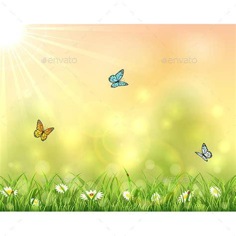 background brosur background brosur nature 187 dondrup com