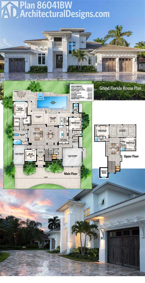 florida house plans with pool 25 best ideas about open floor on pinterest open floor
