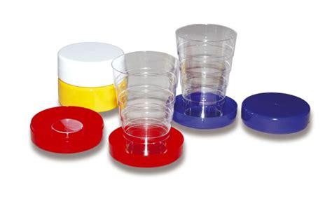 bicchieri pieghevoli bicchieri pieghevoli tutto per outdoor ceggio