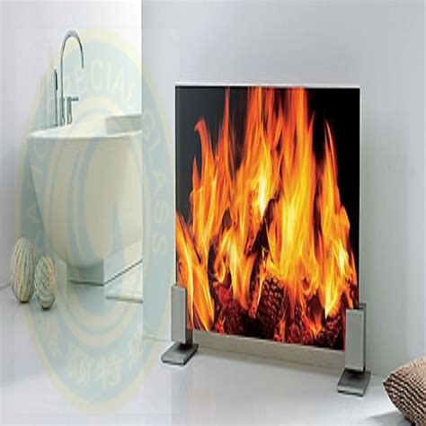 Ceramic Fireplace Doors by China Ceramic Glass Door China Ceramic Glass Door