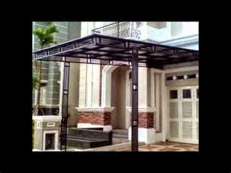 house canopy designs hqdefault jpg