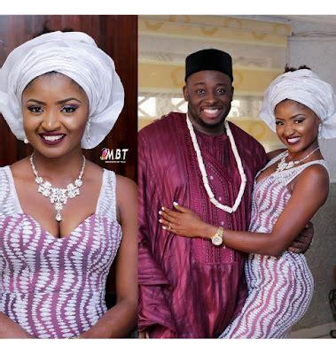 why real men avoid single mothers shawn james black kevin djakpor blog 2016 01 10