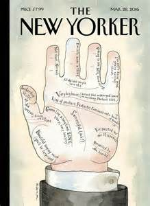 cover story barry blitt s the big the new yorker