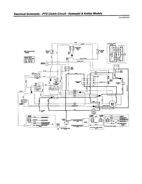 country clipper belt diagram country clipper jazee mowers wiring diagrams country