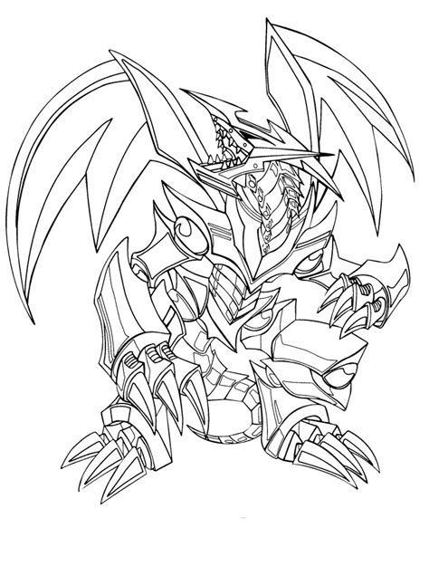 coloring pages of dragon eyes eye coloring pages az coloring pages