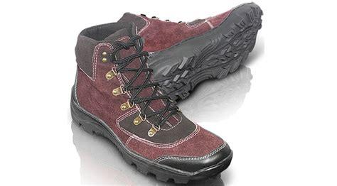Sepatu New Balance 001 jual sepatu outdoor pria murah grn 001