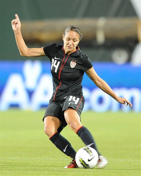 us soccer player s soccer players connect through faith equalizer