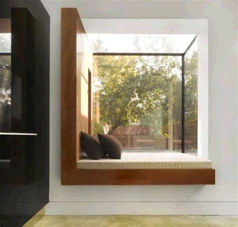 bay window design picture window this bay windows meet modern design