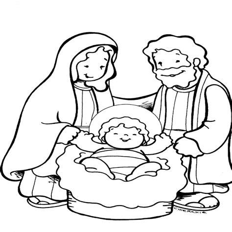 imagenes de navidad dibujos animados dibujos animados para colorear de navidad www pixshark