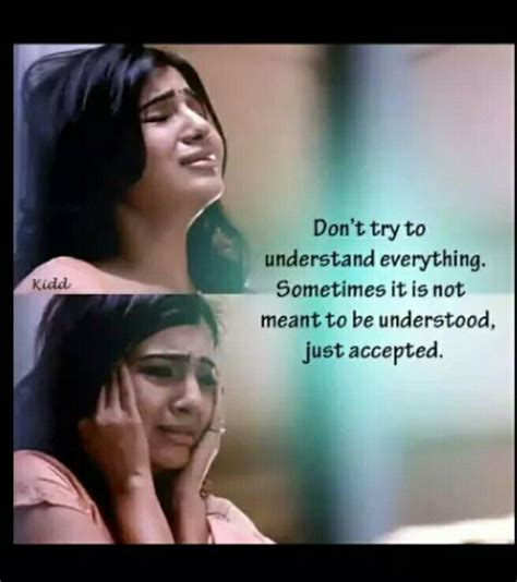 film quotes in tamil 60 best tamil love quotes images on pinterest picture
