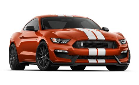 2015 ford mustang msrp 2015 gt350 msrp autos post