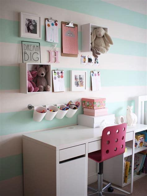 ikea kids storage 17 best ideas about ikea kids desk on pinterest display