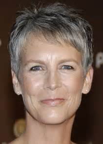 tony and hairstyles for 60 jamie lee curtis hair best medium hairstyle