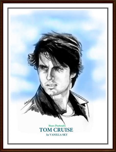 film tom cruise sub indo 1000 images about celebrities movie stars on pinterest