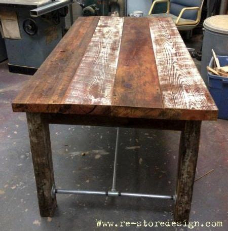 reclaimed wood diy projects 12 cool diy reclaimed wood projects