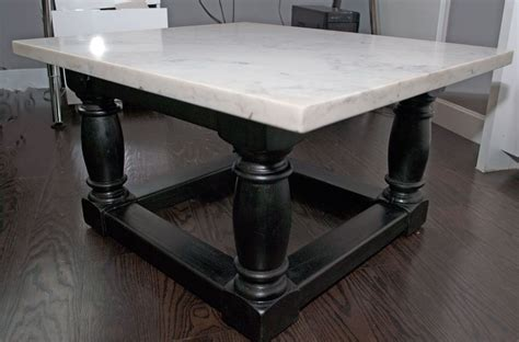 quartz coffee table rascalartsnyc