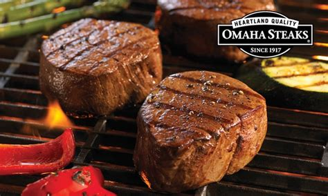 Omaha Steak Houses by Related Keywords Suggestions For Omaha Steaks