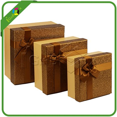 christmas gift boxes with lids igiftbox