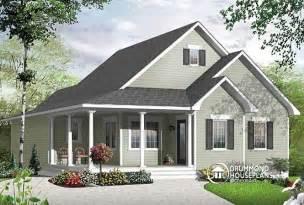 affordable 5 bedroom house plans affordable 5 bedroom cottage