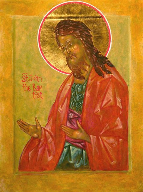 just painting just paint another icon agape sacred iconography nj