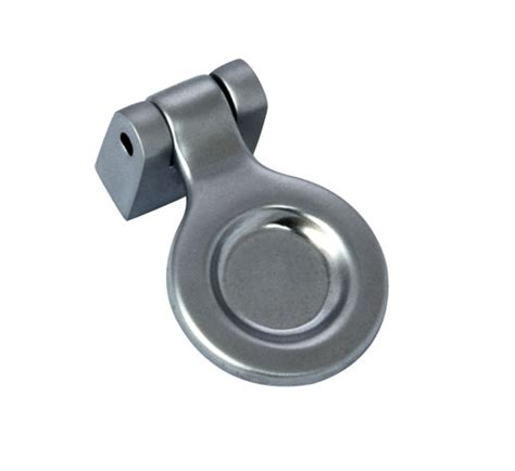 China Cabinet Hardware by 304 Stainless Steel Cabinet Knobs Cabinets Knobs