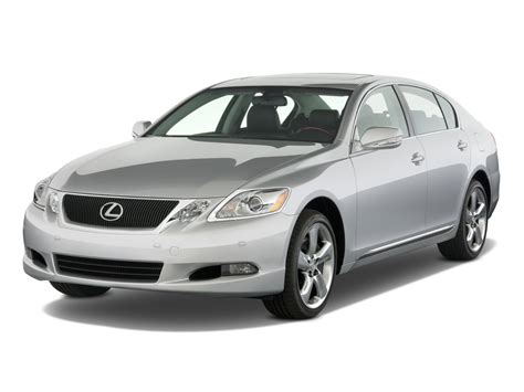 lexus coupe 2009 2009 lexus gs350 reviews and rating motor trend