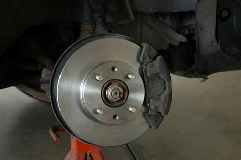 auto brake parts car brakes pads brake parts auto suspension steering