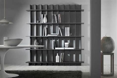 cozy furniture 20 imageries gallery homes alternative udoban italijanski nameštaj lux life luksuzni portal