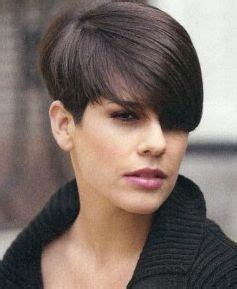 short haircut planner 25 best ideas about short wedge haircut on pinterest