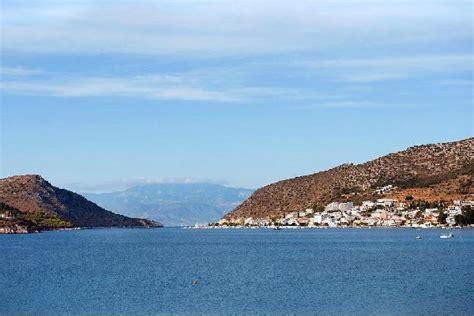 verdugo otomano viajes a nauplie grecia gu 237 a de viajes nauplie