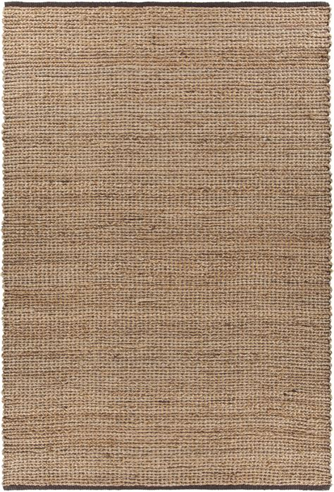 shaggy rugs for sale shag rugs for sale luxury area rugs soft shag rugs 100 shaggy carpets large quality shaggy rug