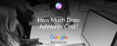 how much does it cost to dig a basement how much does adwords cost