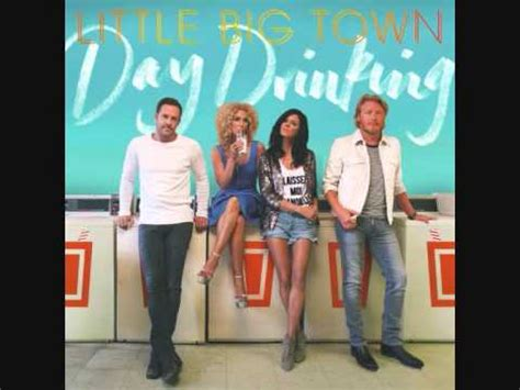 little big town everything changes mp little big town day drinking mp3 download elitevevo