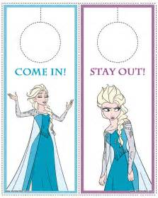 disney frozen printables disney s world of wonders